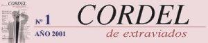 logocordel1