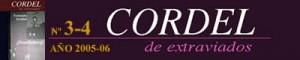 logocordel3