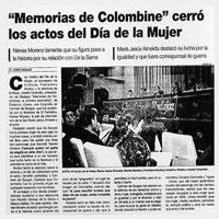 prensacolombine2