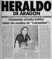 prensacolombine3