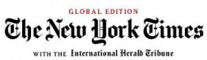 The-New-York-Times-Breaking-News-World-News-Multimedia_1284369511805-1