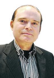 Felipe Maíllo