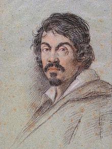 Félix Monguilot (Washington), Edith Mendoza (Monterrey) y Ana Hontanilla (Carolina del Norte): el arte a través de Caravaggio, Remedios Varo y el gusto por la razón
