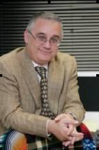 Ignacio Arellano