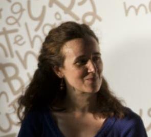 Elena de la Cruz Vergari