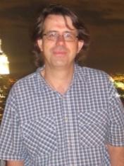 Diego Barrado