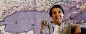 Soledad Carrasco Urgoiti