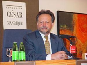 Carlos Varona