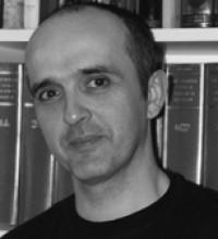 Xavier Casassas