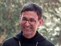 Clemente Serna