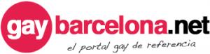 gaybarcelona-2