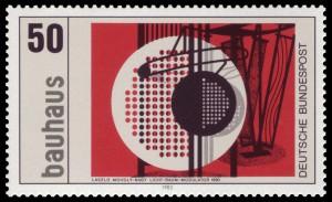 DBP_1983_1164_Bauhaus