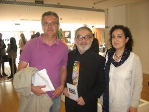 Jaime Asensi y Arrabal