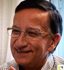 Ramón García Domínguez