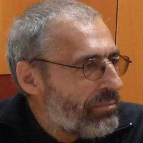 Pollux Hernúñez