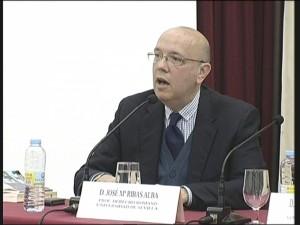 José María Ribas Alba