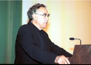 Simón Marchán