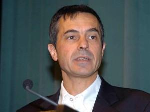 José Luis Brea