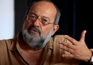 Jerónimo Labrada