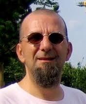Darío Corbeira