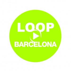 Logo de Loop