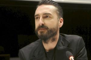 Agustín Pérez Rubio (MUSAC)