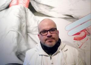 Omar-Pascual Castillo (CAAM)