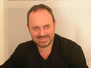 David G. Torres